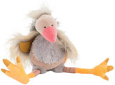 Moulin Roty Gus Vulture Soft Toy