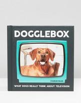 Books Dogglebox