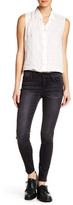 Genetic Los Angeles Shane Mid Rise Skinny Jean