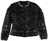 MonnaLisa Jacket
