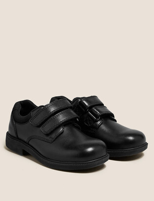 Boys Extra Wide Shoes - ShopStyle