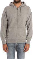 Colmar Originals Cotton Sweatshirt