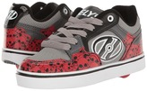 Heelys Motion Plus Boy's Shoes
