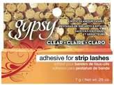 Ardell Gypsy Lash Adhesive, 0.25 Fluid-Ounce