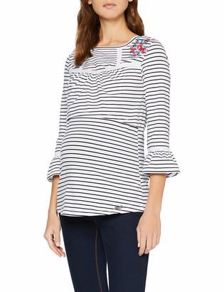 Ohma! Women's Camiseta Maternity T-Shirt