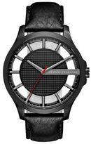Armani Exchange Ax2180 Strap Watch