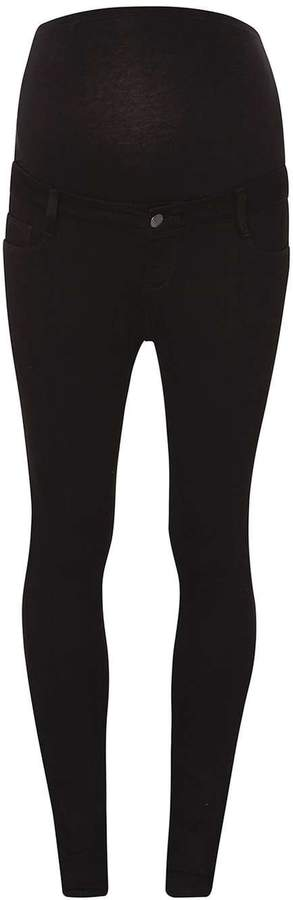 5412117094ce1 Dorothy Perkins Maternity Jeans - ShopStyle UK