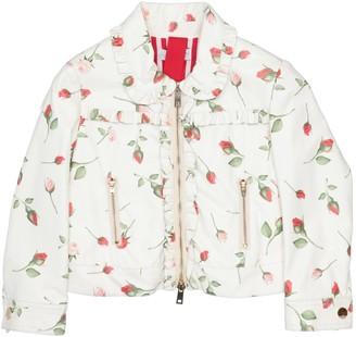 MonnaLisa Jackets