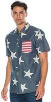 Billabong Unify Ss Shirt