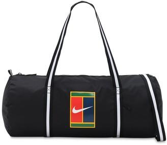 Nike Tennis Duffle Bag