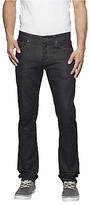 Hilfiger Denim Slim Jeans, Rinse Comfort