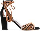 Tabitha Simmons Jamie sandals
