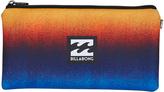 Billabong Small Pencil Case