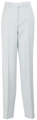 Calvin Klein Virgin wool uniform pants