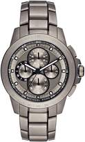 Michael Kors Wrist watches - Item 58033620