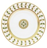 Bernardaud Dinnerware, Constance Limoges Collection