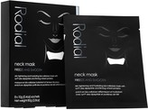 Rodial Neck Mask - 8 Pack