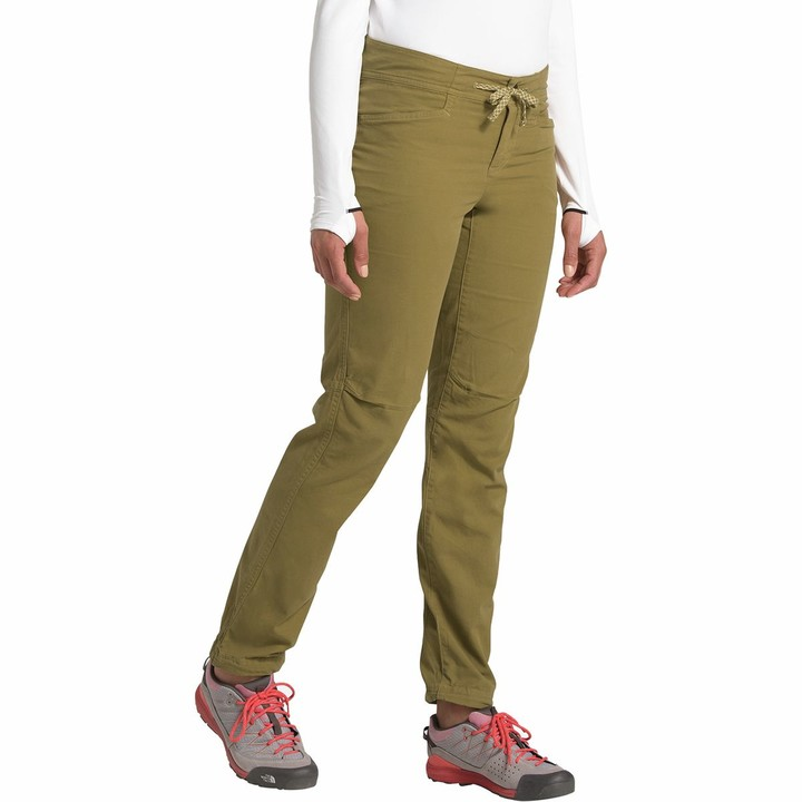 50c8a5399 North Dome Pant - Women's