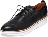 Derek Lam 10 Crosby Grady Oxfords