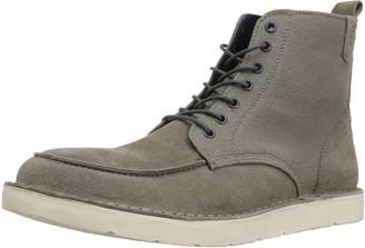 Crevo Men's Roe Fashion Boot