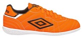 Umbro Speciali Eternal Club Junior Indoor Soccer Shoes