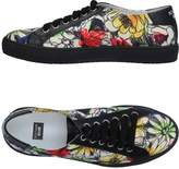 Moschino Low-tops & sneakers - Item 11283888