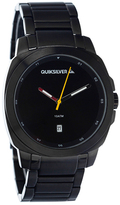 City Beach Quiksilver The Sovereign Watch