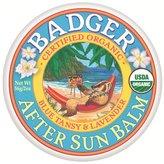 Badger After Sun Balm - 2 Oz Tin