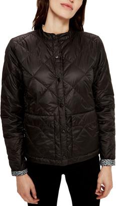 Lole Kora Reversible Jacket