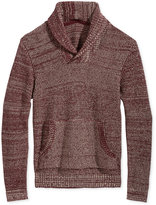 American Rag Men's Shawl-Collar Sweater, Only at Macy's