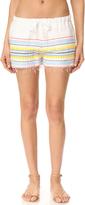 Lemlem Tabtab Shorts
