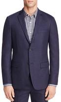 Theory Rodolf Stretch Wool Slim Fit Sport Coat