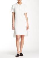 Nation Ltd. Andy Polo Dress