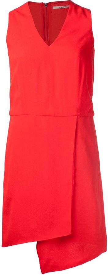 J Brand 'Mina' dress