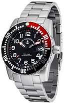 Zeno DIVER 500 Men's watches 6349Q_B_R_M