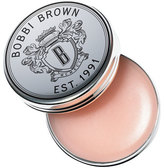 Bobbi Brown Lip Balm - No Color