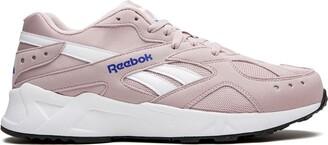 Reebok Aztrek low-top sneakers