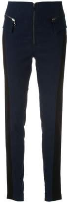 Tufi Duek Gisele straight jeans