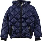 Invicta Synthetic Down Jackets - Item 41754029