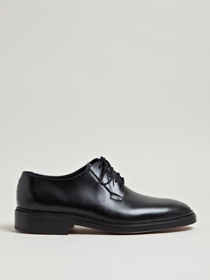 Yang Li Women's Lucia Derby Shoes