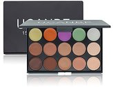 Ucanbe New 15 Shades Concealer Palette For Face Camouflage Makeup by UCANBE