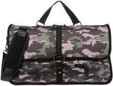 Freddy Travel & duffel bags