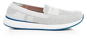 Swims Men's Breeze Wave Penny Loafers