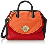 Oryany Mindy Top Handle Bag