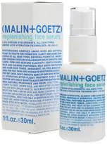 Malin+Goetz Replenishing Face Serum 30ml