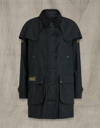 Belstaff Storm Master Coat