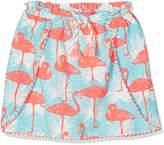 Billieblush Girl's Skirt