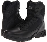 Magnum Stealth Force 8.0 Women's Work Boots