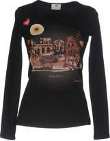 Braccialini T-shirts - Item 12077806
