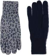 Autumn Cashmere Gloves